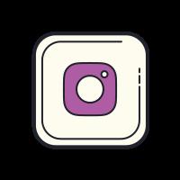 انستجرام فكس الامارات - Instagram FEXUAE
