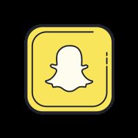 سناب شات فكس الامارات - Snapchat FEX UAE | FEX | FEXUAE | سناب شات فوكس الامارات