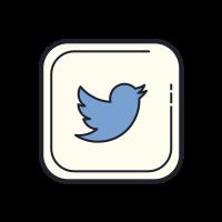 تويتر فكس الامارات - Twitter FEXUAE
